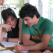 individual french lessons